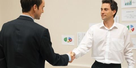 Assessoria tributária à empresas